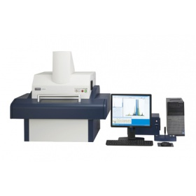 日立 FT9355 X射线荧光镀层厚度测量仪