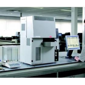 荷兰skalar杜马斯燃烧法全自动定氮仪