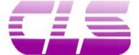 廣州昌利信科學儀器有限公司