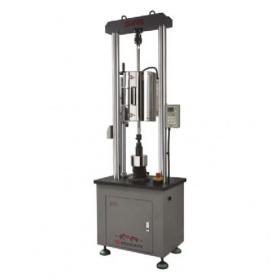 电子高温蠕变试验机