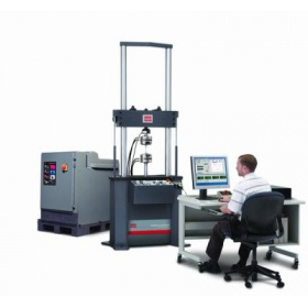 MTS Landmark 电液伺服试验系统