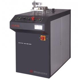 ECT1604自动杯突试验机