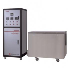 ZNY1000系列管材耐压爆破试验机