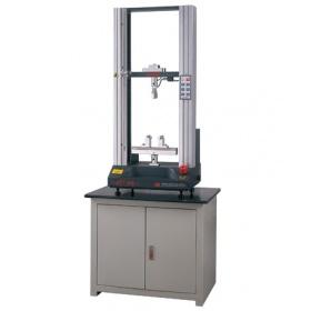 实验机、材料实验机、万能实验机