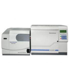 天瑞儀器GC-MS 6800氣相色譜質譜聯用儀