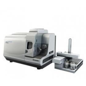 天瑞仪器ICP-MS 2000电感耦合等离子体质谱仪