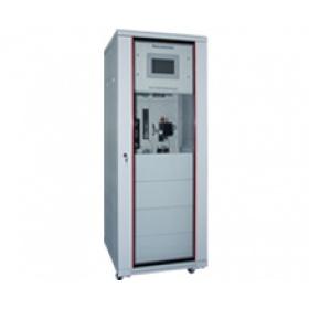 天瑞儀器WAOL 2000-TCu水質在線分析儀-總銅