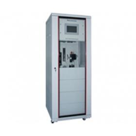 天瑞仪器WAOL 2000-TFe水质在线分析仪-总铁