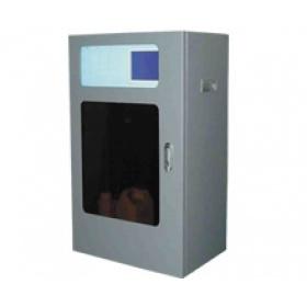 天瑞仪器WAOL 2000-TN水质在线分析仪-总氮(TN-8000)