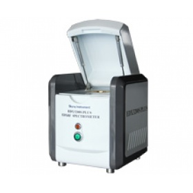 天瑞仪器EDX 3200S PLUS超级X荧光测硫仪