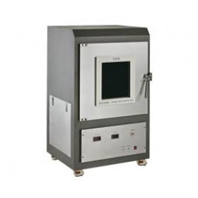 天瑞仪器EDX3600L X荧光光谱仪