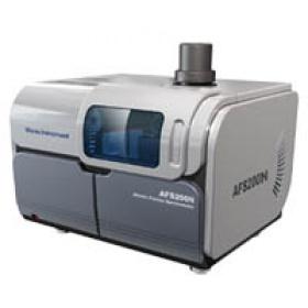 天瑞仪器AFS200T原子荧光光谱仪