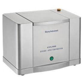 天瑞仪器精密X荧光贵金属检测仪EDX3000