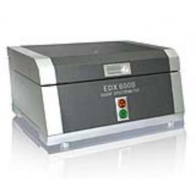 天瑞仪器EDX600B能量色散型