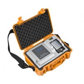 天瑞仪器EDX-Portable-Ⅰ便携式X荧光光谱仪
