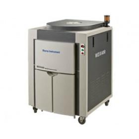 天瑞仪器WDX400波长色散光谱仪
