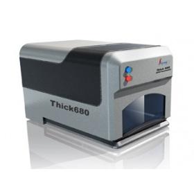 天瑞仪器Thick 680X荧光光谱仪