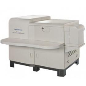 天瑞仪器OES1000VMⅠ(火花)光电直读光谱仪
