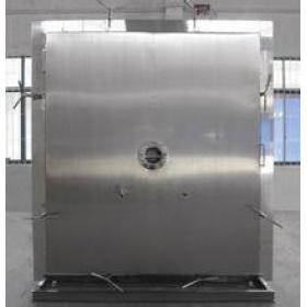 BIOCOOL品牌Pilot10-15T中试型冷冻干燥机(全自动工艺型)