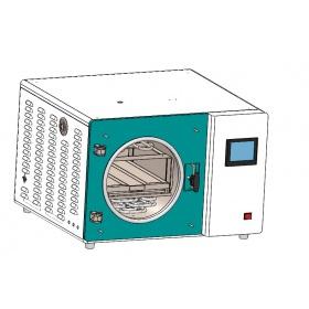 冻干机实验室定制型
