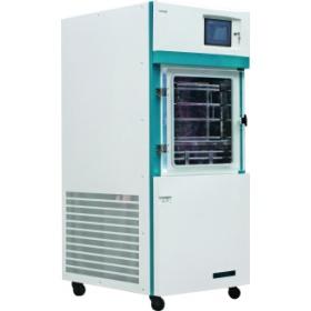 博医康Pilot5-8E简易型中试冻干机