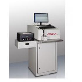 德国OBLF GS1000-II型直读光谱仪