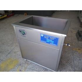 36L超声波清洗机 实验室超声波清洗器SCQ-9200