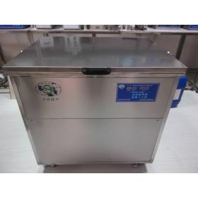 实验室玻璃器皿批量清洗器SCQ-1002