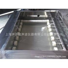 滤芯超声波清洗机 滤芯超声波清洗器价格