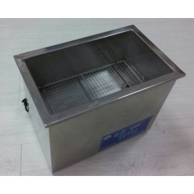 18L 上海声彦超声波清洗器 数控型
