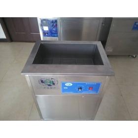 30L制冷型超声波清洗器 恒温超声波清洗机SCQ9201H