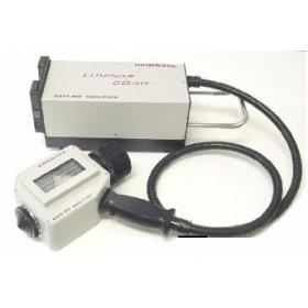 便携式AOTF近红外光谱分析仪