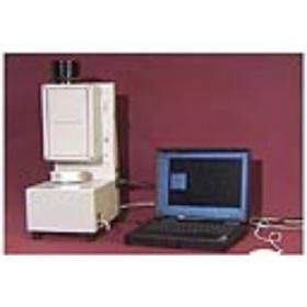 实验室AOTF近红外光谱分析仪