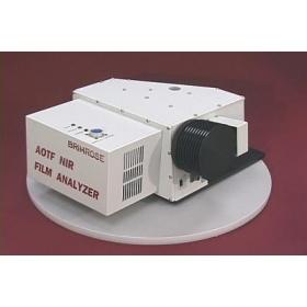 NIR薄膜分析仪