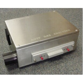 Brimrose Luminar7050 AOTF氣體分析儀