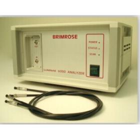 Brimrose Luminar6000實驗室分析儀