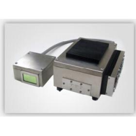 Luminar7030自由空间分析仪