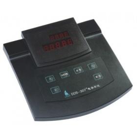 DDS-307+通用型电导率仪