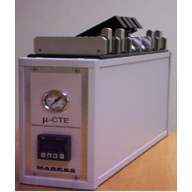 英国Markes公司微池热萃取仪(U-CTE)