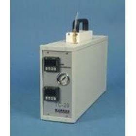 英国Markes公司TC-20多吸附管老化仪