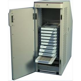 英国Markes公司多功能100位热脱附(热解析)自动进样器ULTRA2