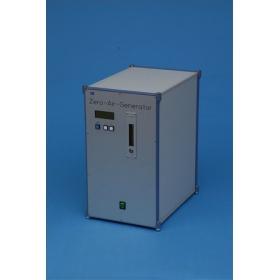 GC-FID专用零级空气发生器