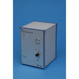 红外光谱专用气体发生器