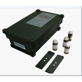 便攜式農殘和重金屬快速檢測儀
