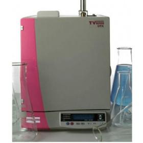 TV9000AQUA 水中挥发性有机物(VOC's)检测仪