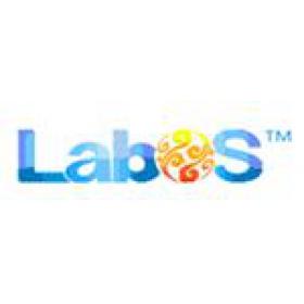 LabOS实验室云运营系统