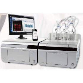GE AWB一体化蛋白免疫印迹系统