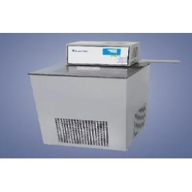 恒温冷却水循环器