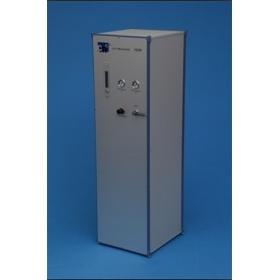 LC-MS专用氮气发生器