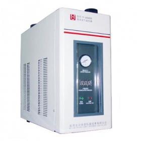 北分天普TP-3050C氢气发生器